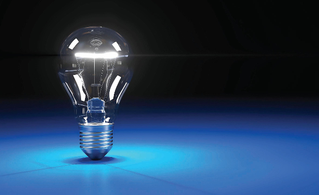 5. innovationbulb