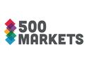 500-original