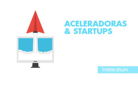 Aceleradoras & Startups, el parner perfecto para emprendedores