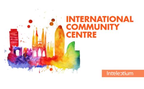 INTERNATIONAL-COMMUNITY-CENTRE