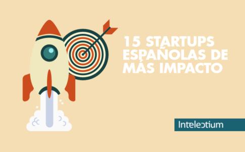 Las 15 startups españolas que más han impactado en el MWC