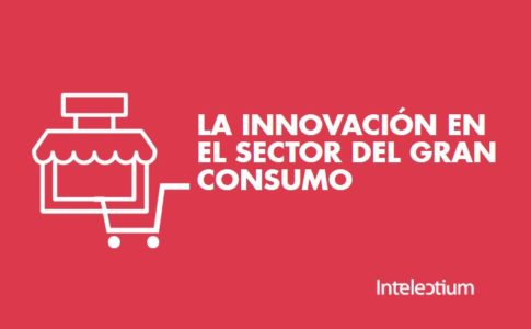 La innovación en el sector del Gran Consumo